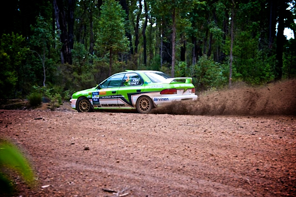 Dylan_King__Lee_Tierney_2013_Donnelly_Rally